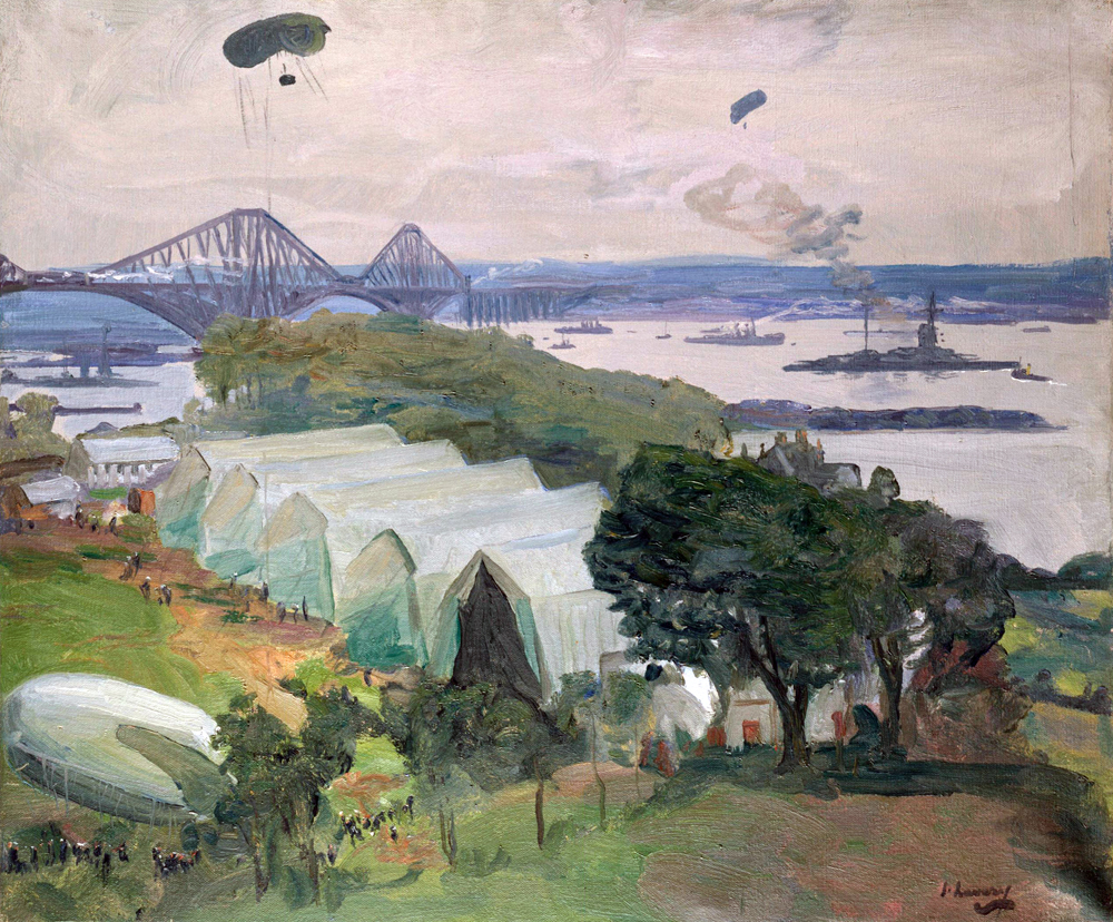 FB-Airstation-Lavery